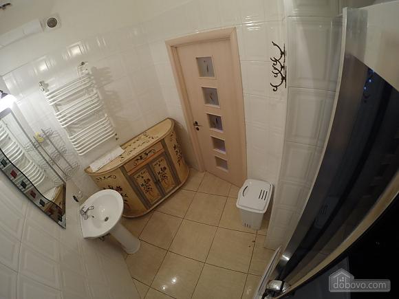 Luxury apartment, Deux chambres (73701), 016
