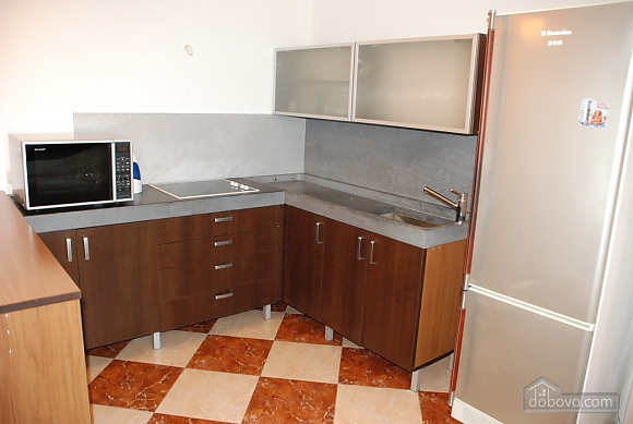 Studio apartment in Arcadian palace, Monolocale (84984), 004