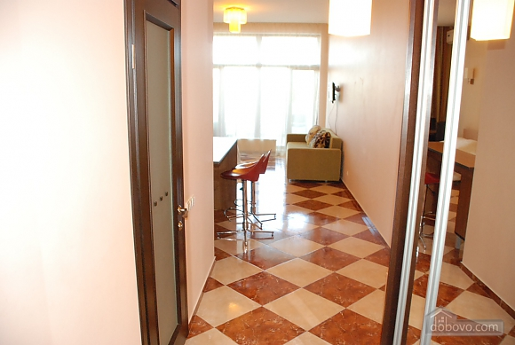 Studio apartment in Arcadian palace, Studio (84984), 005