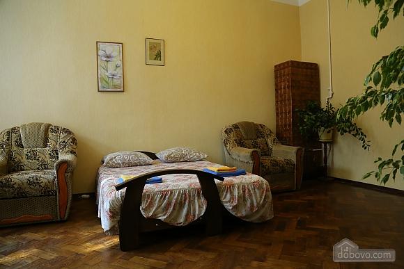 В историческом центре, 1-комнатная (60201), 003