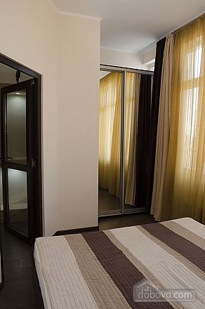 Стильная квартира возле моря в Аркадии, 2х-комнатная (86885), 008