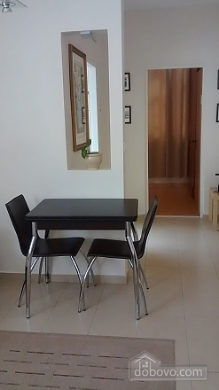 Spacious apartment without stairs, Un chambre (24470), 003