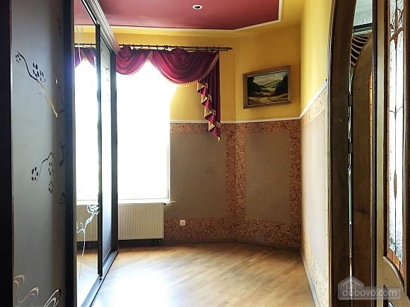 Luxury apartment, Quattro Camere (33357), 002