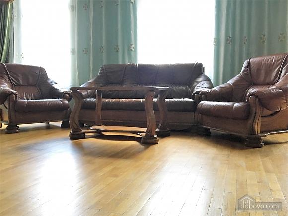 Luxury apartment, Quattro Camere (33357), 001