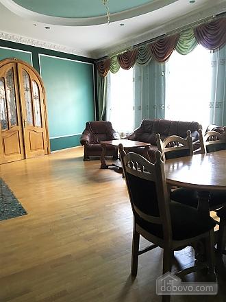 Luxury apartment, Quattro Camere (33357), 007