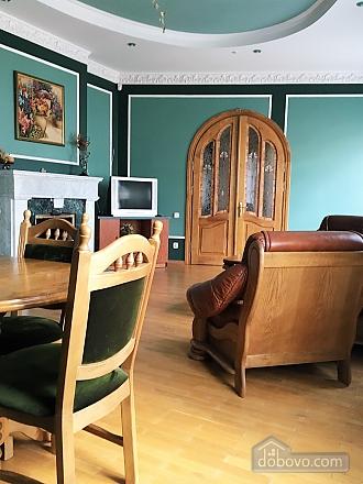 Luxury apartment, Quattro Camere (33357), 008