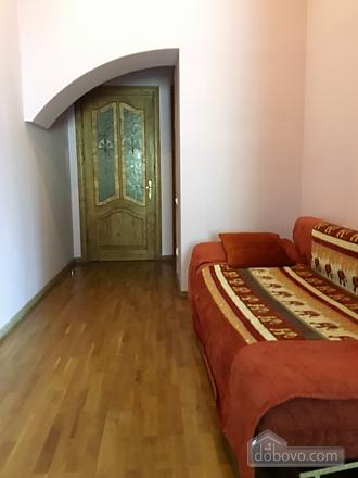 Luxury apartment, Quattro Camere (33357), 009