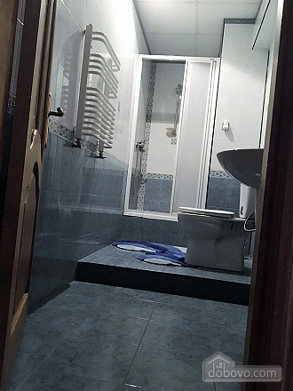 Luxury apartment, Quattro Camere (33357), 010