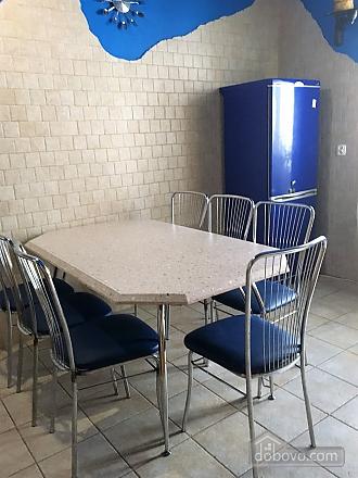 Luxury apartment, Quattro Camere (33357), 011