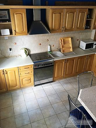 Luxury apartment, Quattro Camere (33357), 012