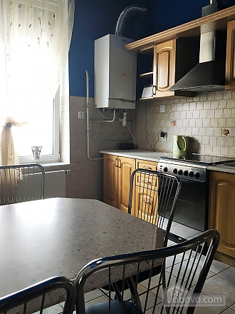Luxury apartment, Fünfzimmerwohnung (33357), 013
