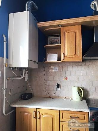 Luxury apartment, Quattro Camere (33357), 014