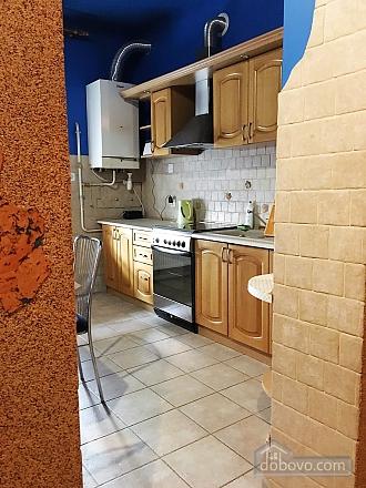 Luxury apartment, Quattro Camere (33357), 015