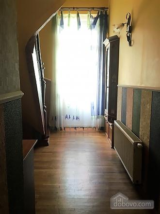 Luxury apartment, Fünfzimmerwohnung (33357), 017