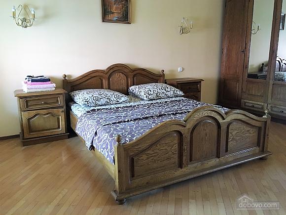 Luxury apartment, Fünfzimmerwohnung (33357), 020