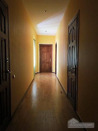 Luxury apartment, Quattro Camere (33357), 033