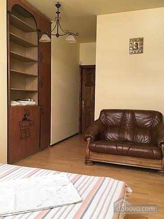 Luxury apartment, Fünfzimmerwohnung (33357), 034