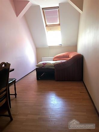 Luxury apartment, Quattro Camere (33357), 035