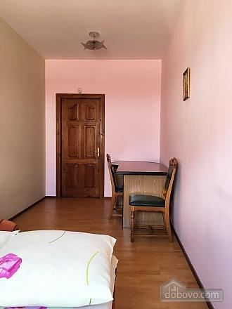 Luxury apartment, Fünfzimmerwohnung (33357), 036