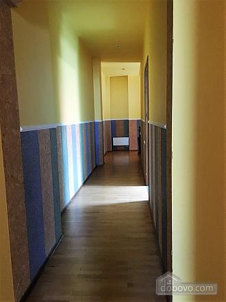 Luxury apartment, Quattro Camere (33357), 039
