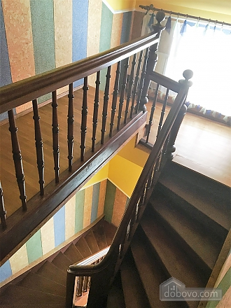 Luxury apartment, Quattro Camere (33357), 042