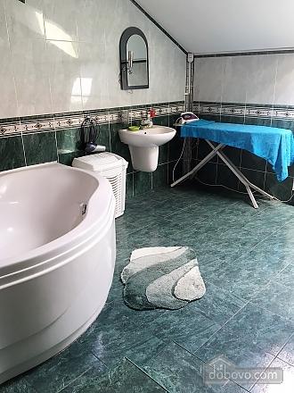 Luxury apartment, Quattro Camere (33357), 043