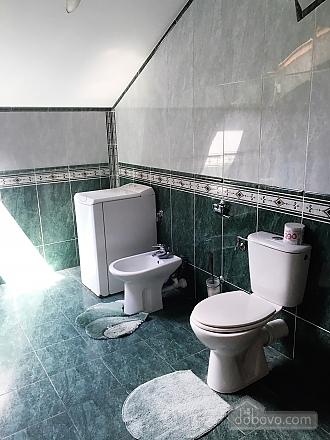 Luxury apartment, Quattro Camere (33357), 044