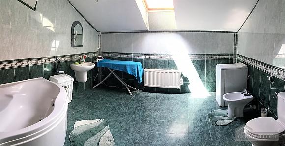Luxury apartment, Quattro Camere (33357), 045