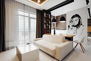 Arcadia Dream, Two Bedroom, 001