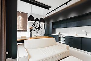 Arcadia Dream, Two Bedroom, 003
