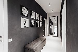 Arcadia Dream, Two Bedroom, 017