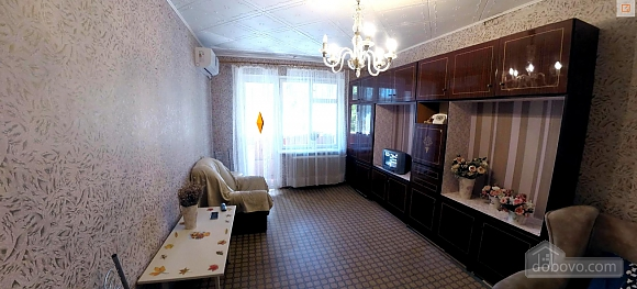 Apartment for 4 people, One Bedroom (33212), 001