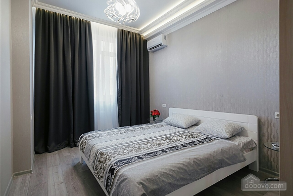 Stylish apartment near the sea, Zweizimmerwohnung (86758), 006