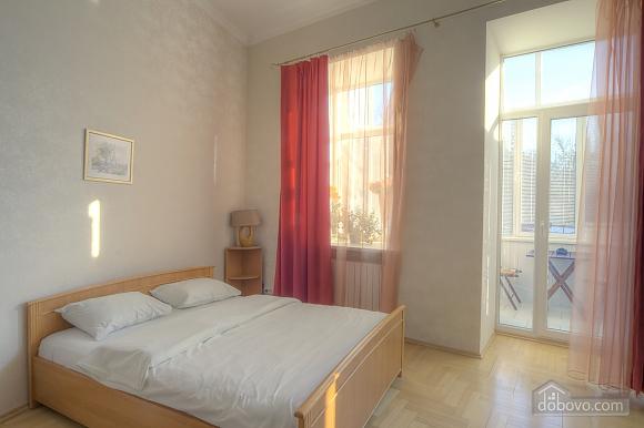 Studio apartments near Nezalezhnosti square, Monolocale (56662), 001