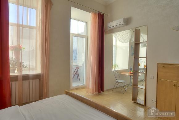 Studio apartments near Nezalezhnosti square, Monolocale (56662), 002