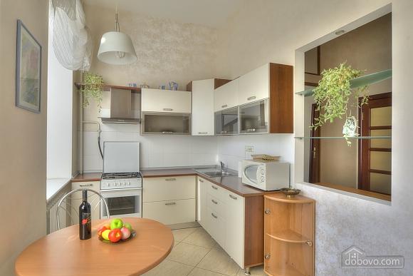 Studio apartments near Nezalezhnosti square, Monolocale (56662), 003