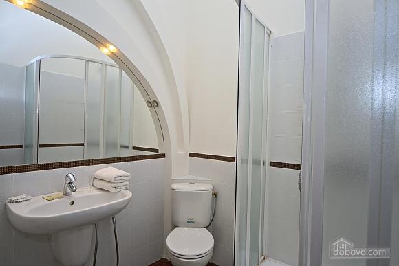 Studio apartments near Nezalezhnosti square, Monolocale (56662), 004
