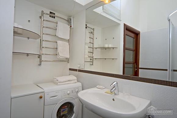 Studio apartments near Nezalezhnosti square, Monolocale (56662), 005