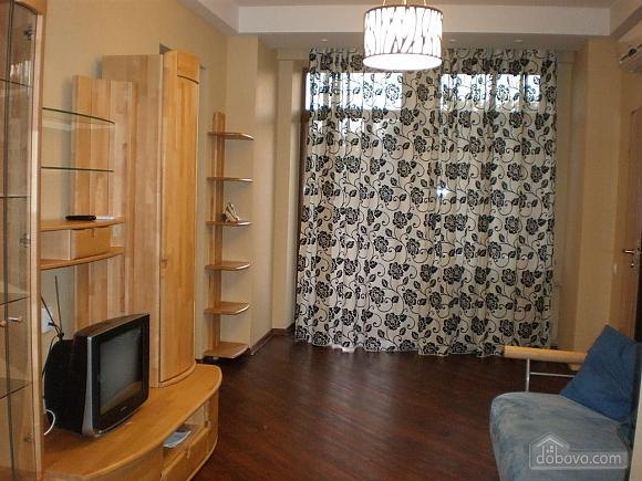 Cozy apartment in the center of Kharkov, Una Camera (28333), 002