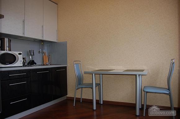 Cozy apartment in the center of Kharkov, Una Camera (28333), 005