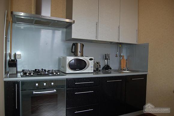 Cozy apartment in the center of Kharkov, Una Camera (28333), 006