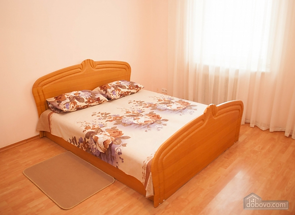 Cozy apartment on Pozniaky, One Bedroom (67165), 003