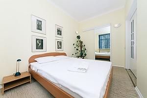 Квартира біля Хрещатика, 2-кімнатна, 003
