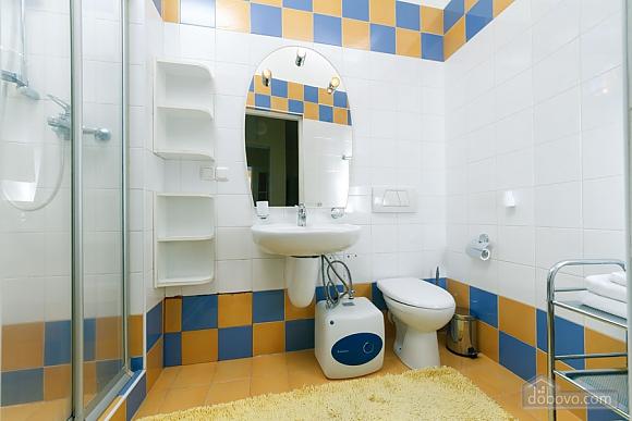 Квартира біля Хрещатика, 2-кімнатна (93226), 008