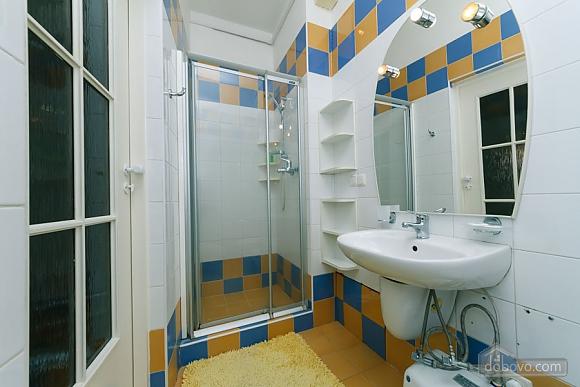 Квартира біля Хрещатика, 2-кімнатна (93226), 009
