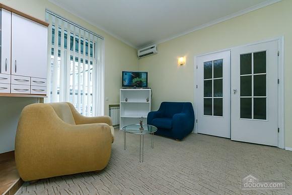 Квартира біля Хрещатика, 2-кімнатна (93226), 006