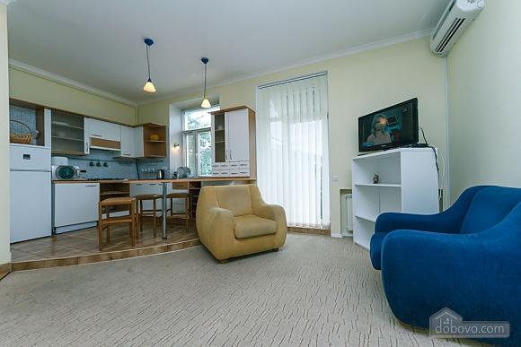 Квартира біля Хрещатика, 2-кімнатна (93226), 002