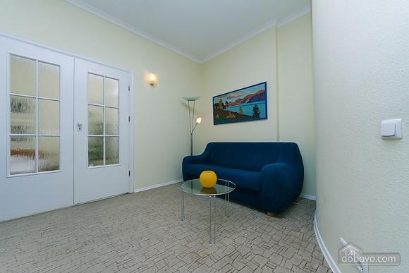 Квартира біля Хрещатика, 2-кімнатна (93226), 007