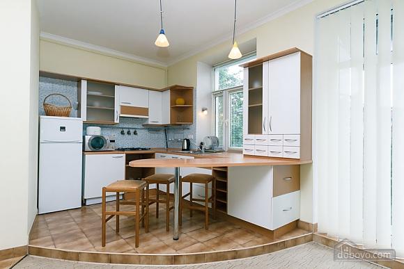Квартира біля Хрещатика, 2-кімнатна (93226), 005