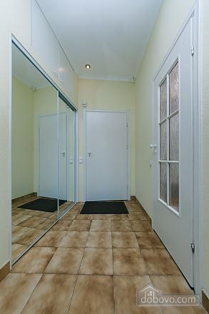 Квартира біля Хрещатика, 2-кімнатна (93226), 010